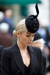 katherine hat