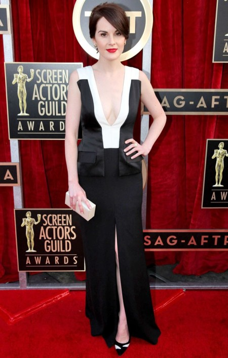 michelle-dockery-in-j-mendel-sag-awards-2014.jpg?w=640