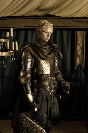 Brienne_of_Tarth_HBO