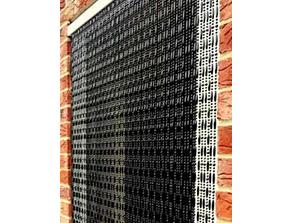 bead-curtain-fly-screens