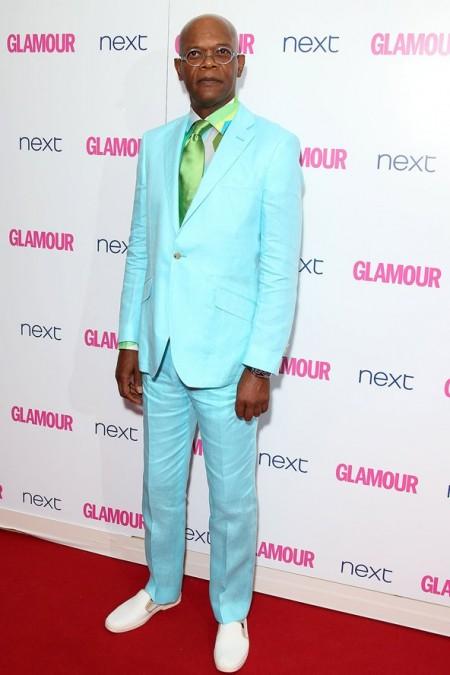 samuel-l-jackson_glamour_3jun14_getty_b_592x888