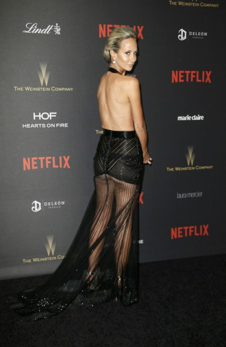 Cleavage Angela Thorne (born 1939) nude (95 fotos) Sideboobs, 2017, legs