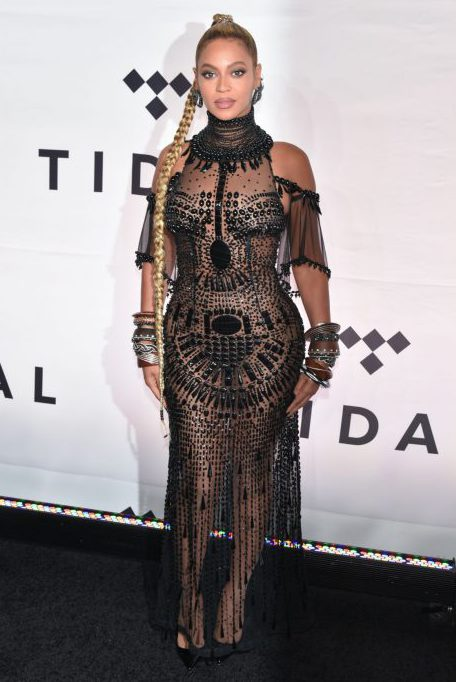beyonce-at-tidal-x-1015-in-brooklyn-10-15-2016_16