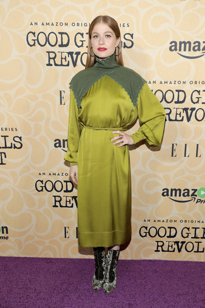 genevieve-angelson-good-girls-revolt