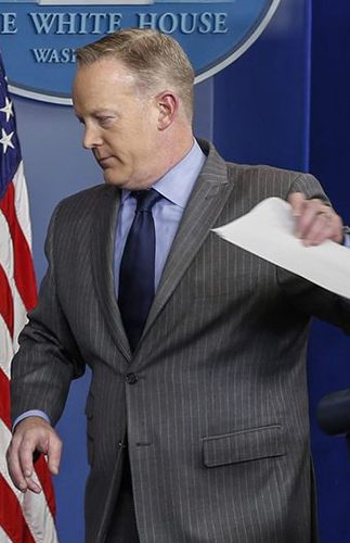 sean-spicer-briefing