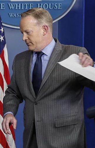sean-spicer-briefing